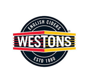 Weston Ciders en Bodecall