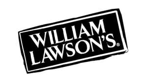 William Lawson's en Bodecall