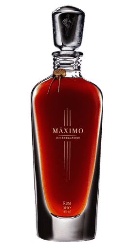 Ron Havana Club Maximo 50 cl