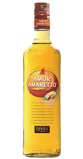 Amor Amaretto Rives