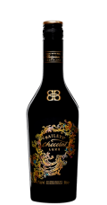 Bailey's Chocolate 50 cl