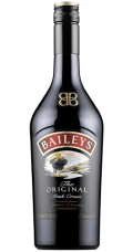 Licor Bailey's 70 cl