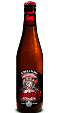 Birra & Blues Barón Rojo
