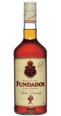 Brandy Fundador