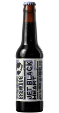 Brewdog Jet Black