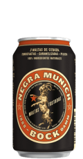 Bock-Damm Munich Black