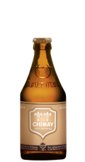 Chimay Gold Doree Dorada