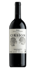 cirsion_rioja