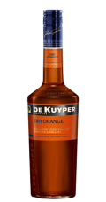 Dekuyper Dry Orange