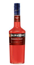 Dekuyper Passion Fruit