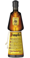 Licor Frangelico 70 cl