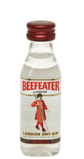 Gin Beefeater 5 cl