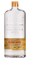 Gin MG London Dry Gin