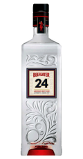 Gin Beefeater 24. 70 cl.