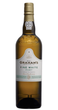 Oporto Graham's Fine White Port
