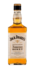 Jack Daniel´s Tennessee Honey