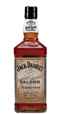 Jack Daniel's White Rabbit Saloon 70 cl