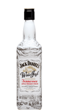 Jack Daniel's Winter Jack Apple