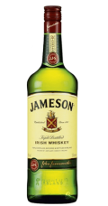 Jameson 70 cl