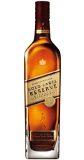 Johnnie Walker Gold Label 70 cl