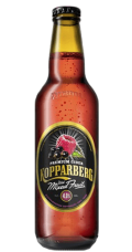 Kopparberg Mixed Fruit 33 cl