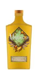 Licor Mangocello