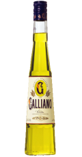 Licor Galliano 70 cl
