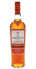 The Macallan 18