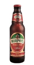 Murphy's Irish Red Ale 33 cl - 24 uds - Bodecall