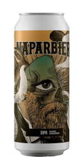 Naparbier Bird Feeder