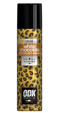 ODK Chocolate Blanco White Chocolate