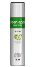 ODK Manzana Verde Green Apple