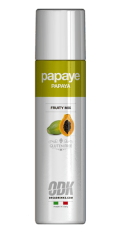 ODK Papaya Papaye