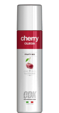 Puré ODK Cereza Cherry