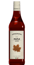 ODK Sirope de Arce Maple