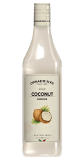 ODK Sirope Coco Coconut