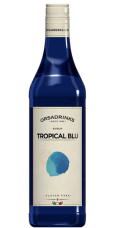 ODK Tropical Blue