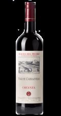 vino pago de Carraovejas