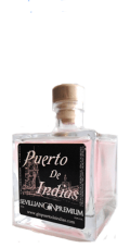 Puerto de Indias Strawberry Fresa 10 cl