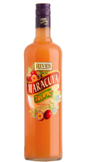 Rives Tropic Maracuyá