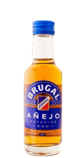 Ron Brugal Añejo 5 cl