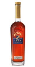 Ron Brugal 1888 70 cl