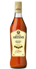 Ron Miel Artemi Honey Rum en Bodecall