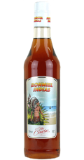 Ron Miel Indias Honey Rum