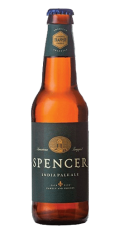 Spencer IPA