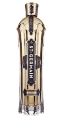 Licor St Germain