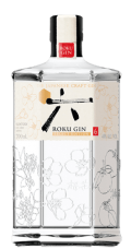 Suntory Roku Gin Select Edition