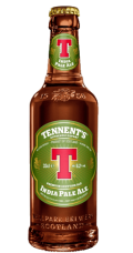 Tennents India Pale Ale