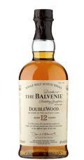 The Balvenie Aged 12 Years