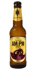 Thornbridge AM:PM